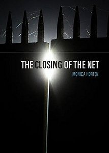 The Closing of the Net-cover