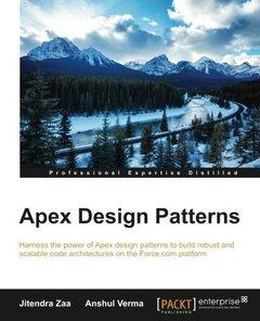 Apex Design Patterns-cover
