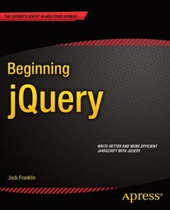 Beginning jQuery-cover