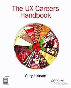 The UX Careers Handbook-cover