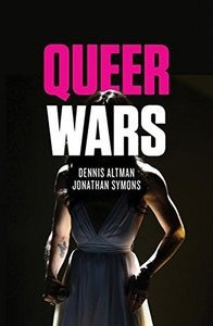 QUEER WARS-cover