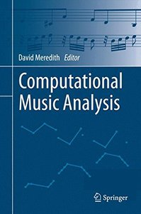 Computational Music Analysis-cover