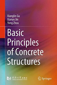 Basic Principles of Concrete Structures-cover