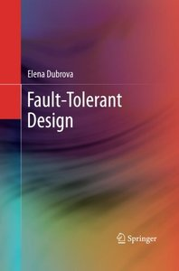 Fault-Tolerant Design-cover