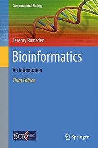 Bioinformatics: An Introduction (Computational Biology)