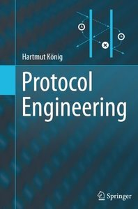 Protocol Engineering-cover