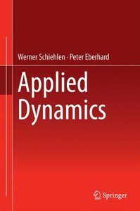 Applied Dynamics-cover