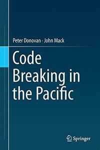Code Breaking in the Pacific-cover