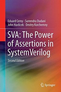 SVA: The Power of Assertions in SystemVerilog