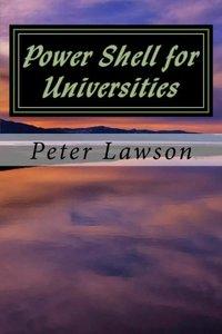 Prism4 for Universities