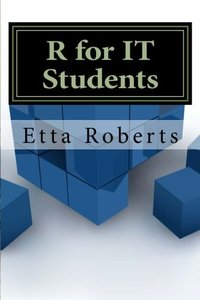 R for IT Students-cover