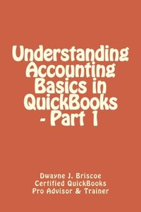 Understanding Accounting Basics in QuickBooks - Part 1-cover