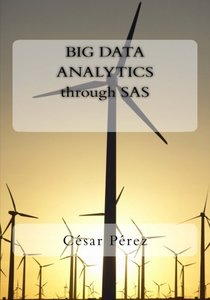 BIG DATA ANALYTICS through SAS-cover