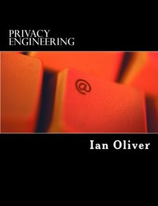 Privacy Engineering: A Dataflow and Ontological Approach