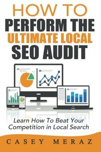 How to Perform the Ultimate Local SEO Audit-cover