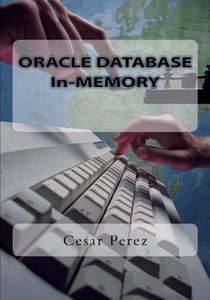 ORACLE DATABASE In-MEMORY-cover