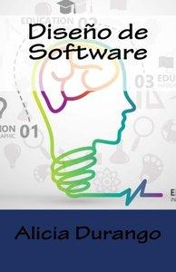 Diseño de Software (Spanish Edition)