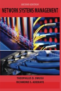 Network Systems Management