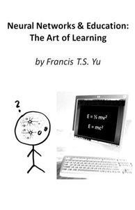Neural Networks & Education: The Art of Learning-cover