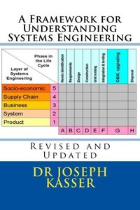 A Framework for Understanding Systems Engineering-cover