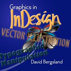 Graphics In InDesign-cover