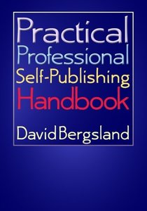 Practical Professional Self-Publishing Handbook-cover