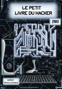 Le petit livre du hacker 2013 (French Edition)-cover
