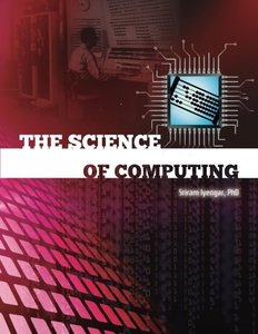 The Science of Computing