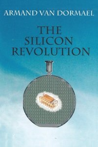 The Silicon Revolution-cover