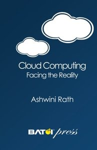 Cloud Computing: Facing the Reality-cover