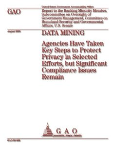 Data Mining-cover