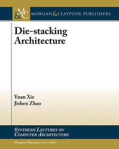 Die-stacking Architecture-cover
