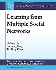 Learning from Multiple Social Networks-cover