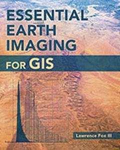 Essential Earth Imaging for GIS-cover