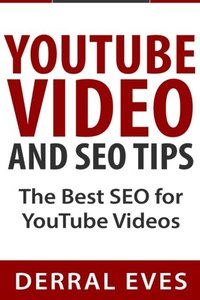 YouTube Video and SEO Tips: The Best SEO For YouTube Videos-cover
