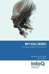 Why Agile Works-cover