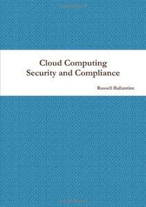 Cloud Computing-cover