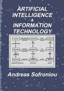 Artificial Intelligence & Information Technology-cover