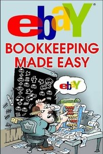 Ebay Bookkeeping Made Easy-cover