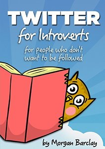 Twitter for Introverts-cover