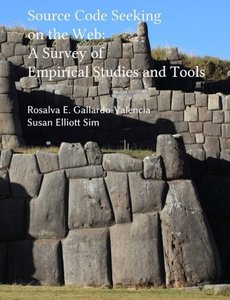 Source Code Seeking on the Web: A Survey of Empirical Studies and Tools