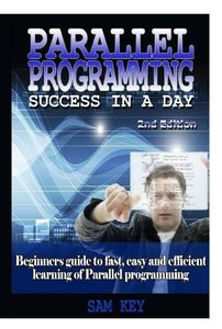 Parallel Programming Success In A Day-cover