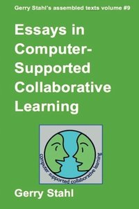 Essays In ComputerSupported Collaborative Learning-cover