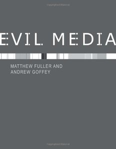 Evil Media (MIT Press)-cover