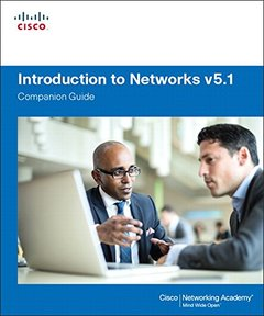 Introduction to Networks Companion Guide v5.1-cover