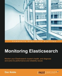 Monitoring ElasticSearch-cover