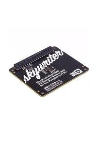 Skywriter HAT - 3D Gesture Sensor for Raspberry Pi-cover