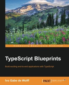 TypeScript Blueprints-cover