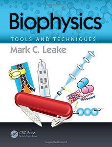 Biophysics-cover