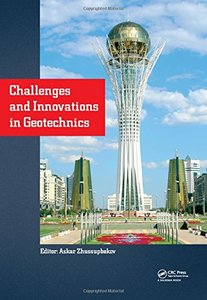 Challenges and Innovations in Geotechnics-cover